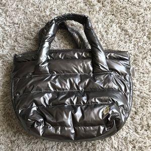 Handbags - ROOTOTE Puff Bag